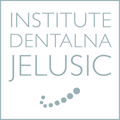 institute-dental-jelusic
