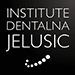 Institute Dentalna Jelušić