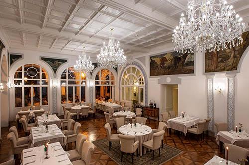amadria-park-hotel-milenij