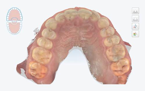 best-dental-patient-care