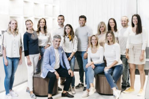 dental-specialist-team-jelusic