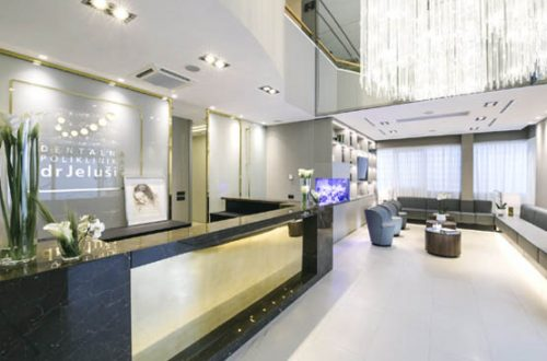 luxury-institute-dentalna-jelusic