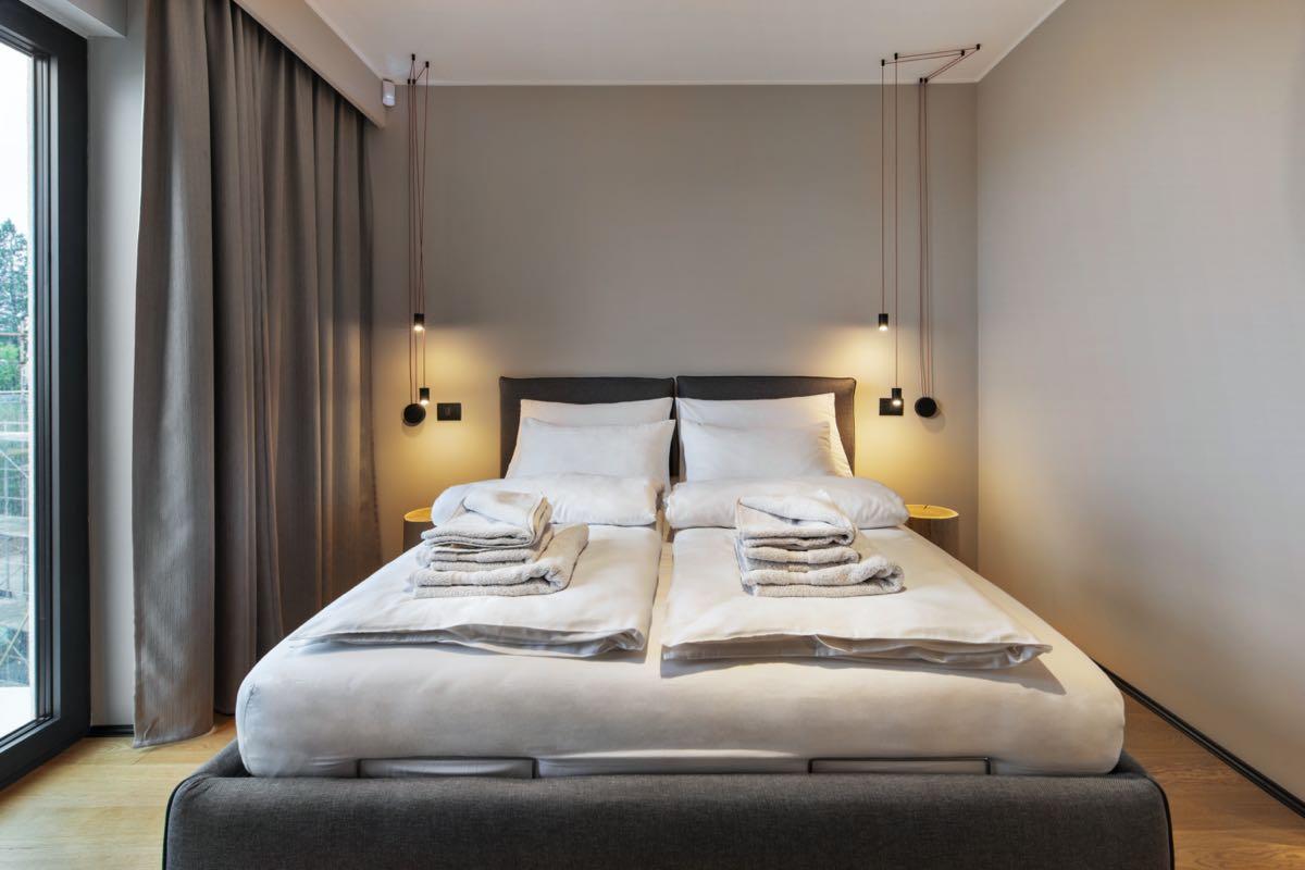 opatija-luxury-hotels
