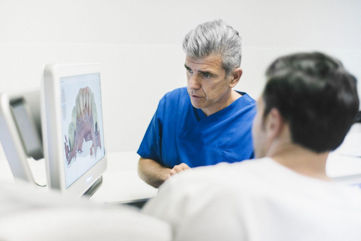 dentalni-implantati